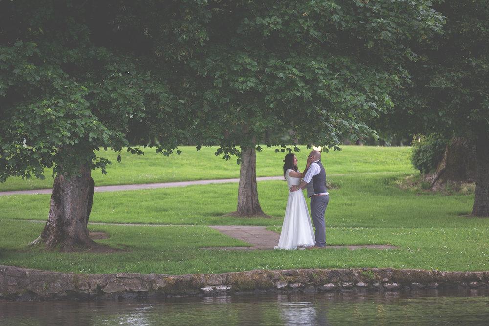 Northern Ireland Wedding Photographer | Brian McEwan | Chris & Kerry -415.jpg