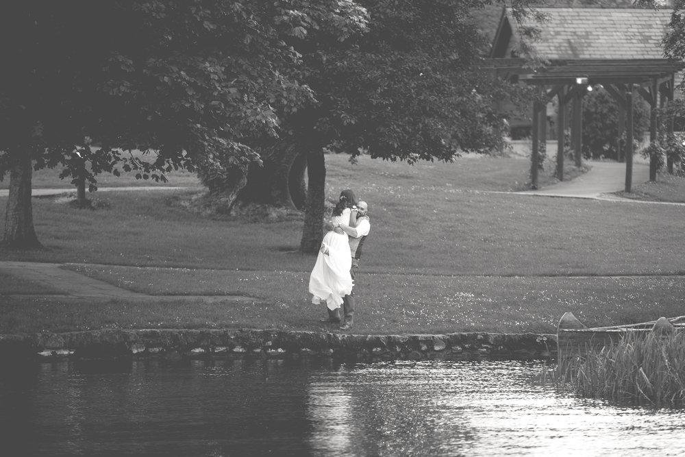 Northern Ireland Wedding Photographer | Brian McEwan | Chris & Kerry -416.jpg