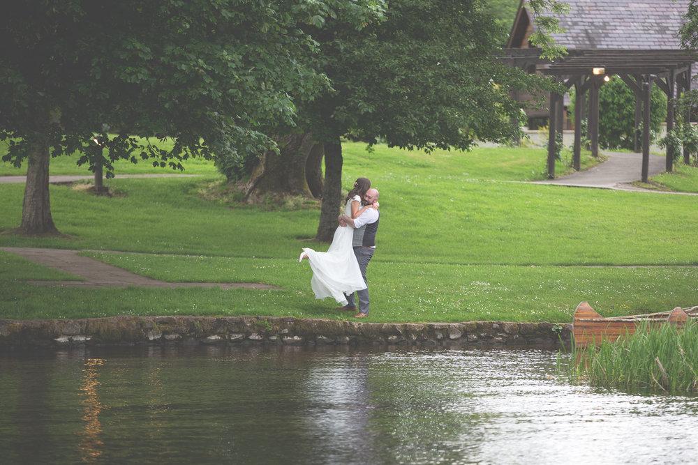 Northern Ireland Wedding Photographer | Brian McEwan | Chris & Kerry -417.jpg