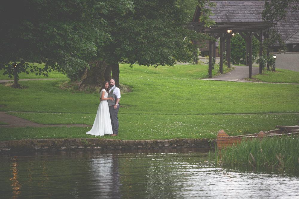 Northern Ireland Wedding Photographer | Brian McEwan | Chris & Kerry -418.jpg