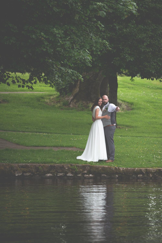 Northern Ireland Wedding Photographer | Brian McEwan | Chris & Kerry -419.jpg