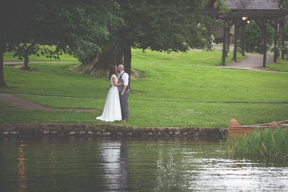 Northern Ireland Wedding Photographer | Brian McEwan | Chris & Kerry -420.jpg
