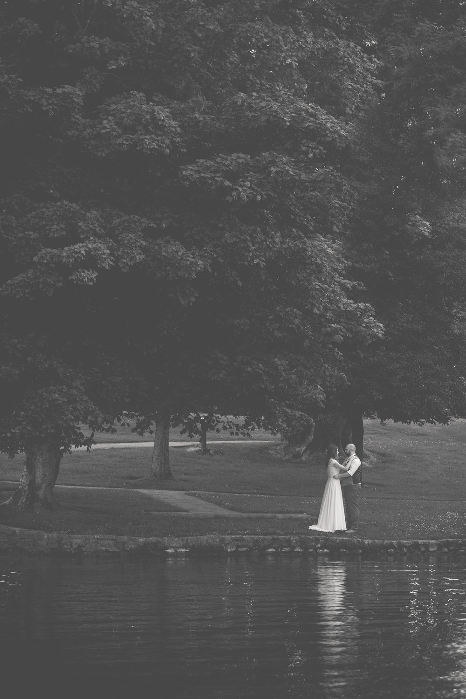Northern Ireland Wedding Photographer | Brian McEwan | Chris & Kerry -421.jpg