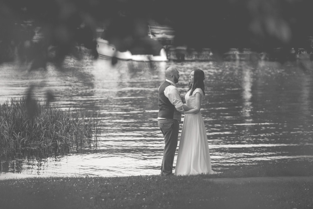 Northern Ireland Wedding Photographer | Brian McEwan | Chris & Kerry -422.jpg