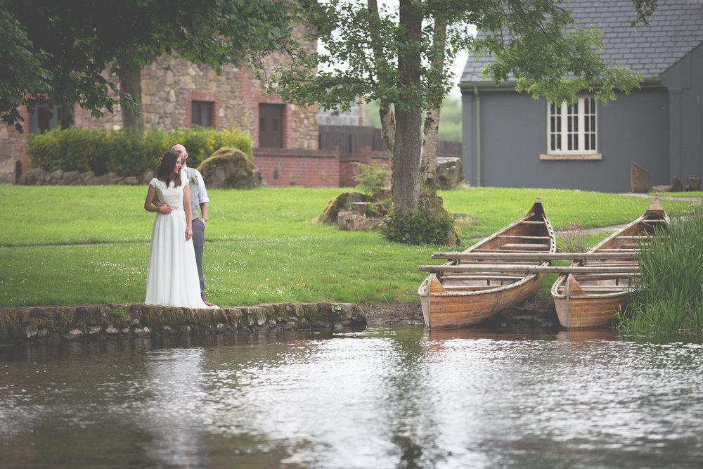 Northern Ireland Wedding Photographer | Brian McEwan | Chris & Kerry -424.jpg