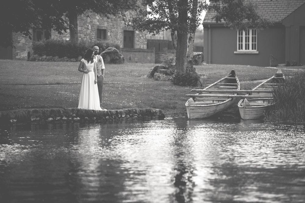 Northern Ireland Wedding Photographer | Brian McEwan | Chris & Kerry -425.jpg