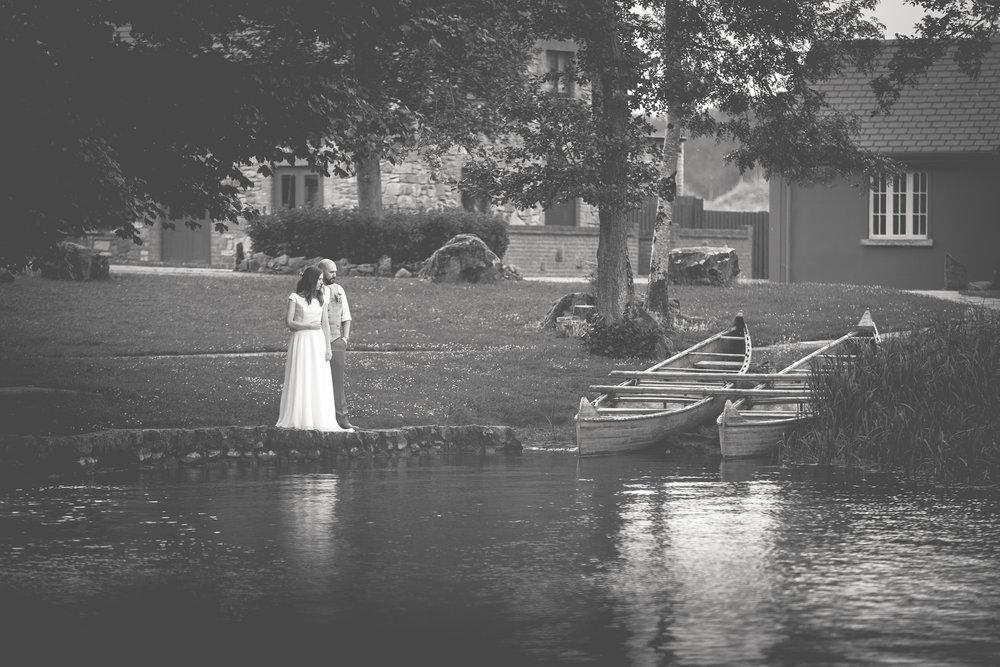 Northern Ireland Wedding Photographer | Brian McEwan | Chris & Kerry -426.jpg