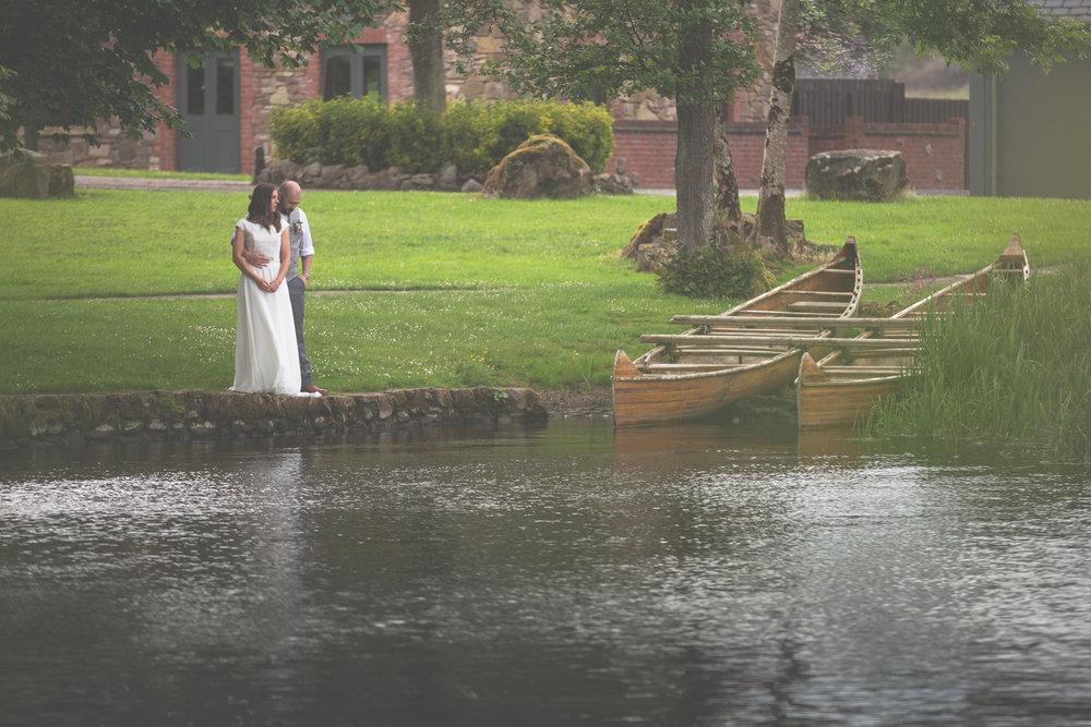 Northern Ireland Wedding Photographer | Brian McEwan | Chris & Kerry -427.jpg