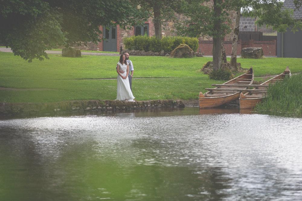 Northern Ireland Wedding Photographer | Brian McEwan | Chris & Kerry -428.jpg