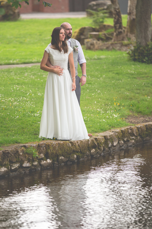 Northern Ireland Wedding Photographer | Brian McEwan | Chris & Kerry -429.jpg