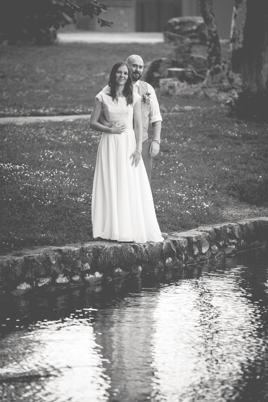 Northern Ireland Wedding Photographer | Brian McEwan | Chris & Kerry -430.jpg