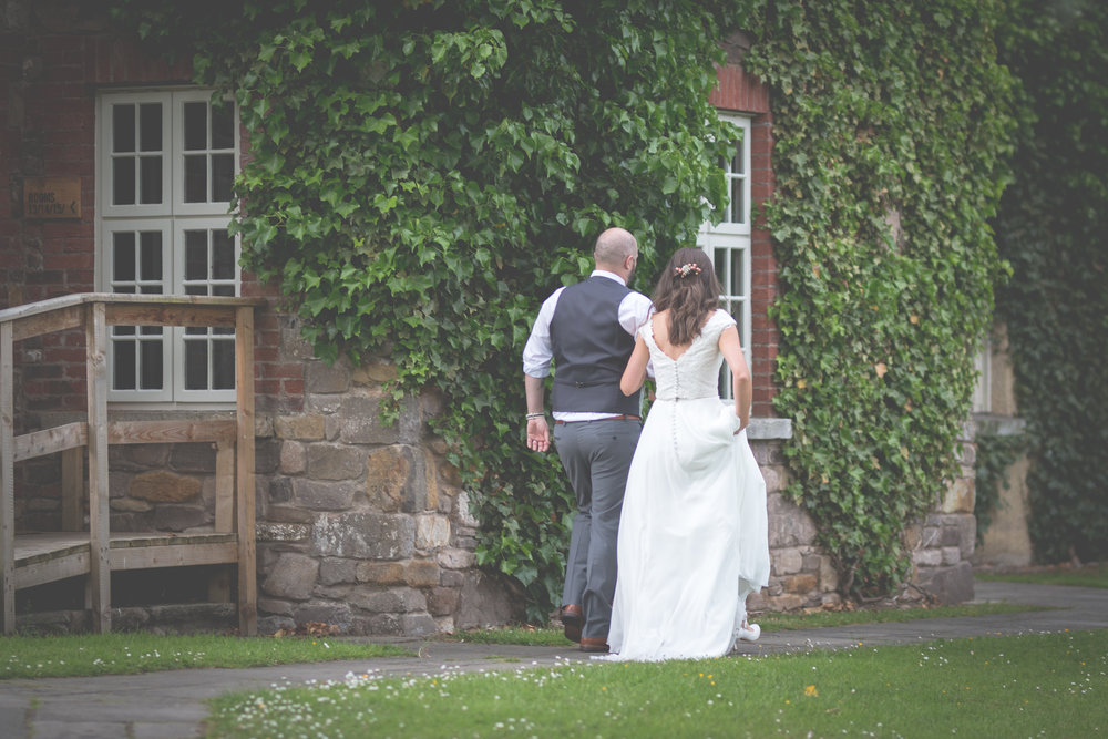 Northern Ireland Wedding Photographer | Brian McEwan | Chris & Kerry -431.jpg