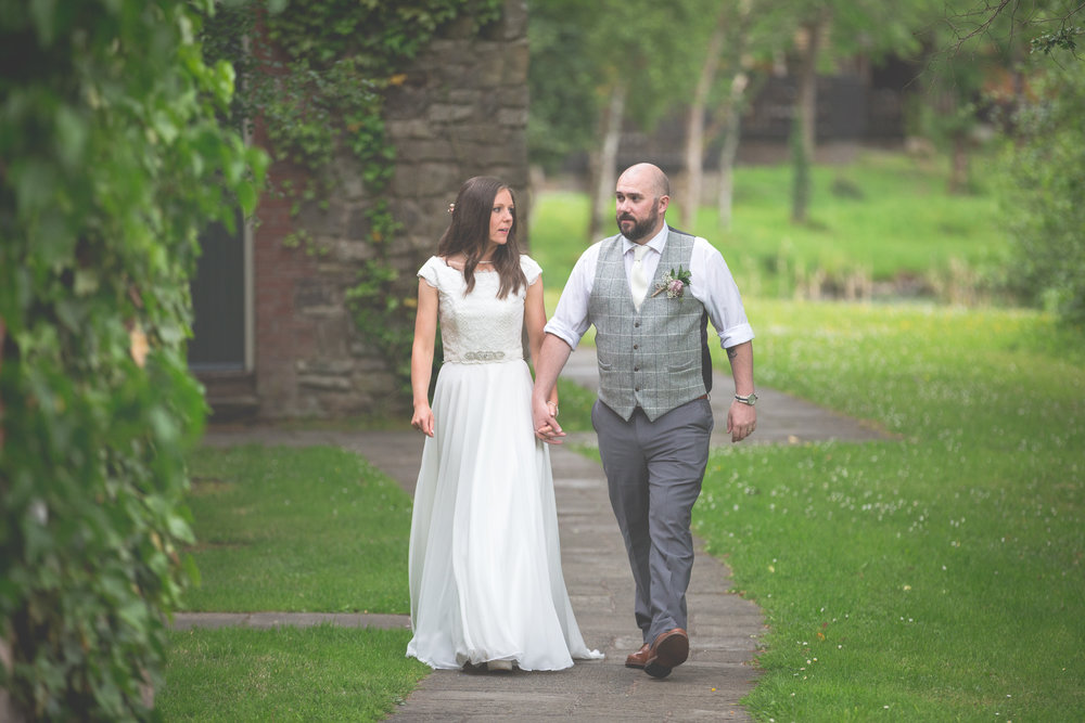 Northern Ireland Wedding Photographer | Brian McEwan | Chris & Kerry -432.jpg