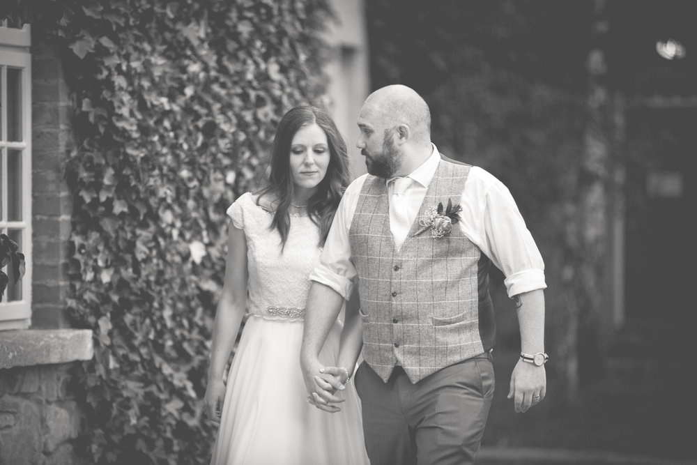 Northern Ireland Wedding Photographer | Brian McEwan | Chris & Kerry -433.jpg