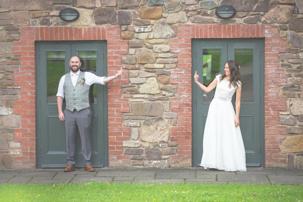 Northern Ireland Wedding Photographer | Brian McEwan | Chris & Kerry -434.jpg