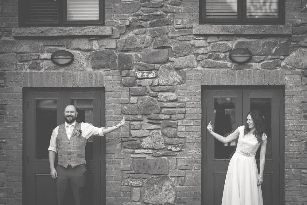 Northern Ireland Wedding Photographer | Brian McEwan | Chris & Kerry -435.jpg