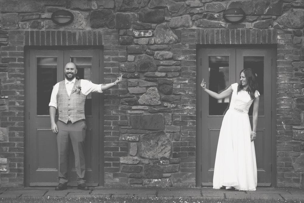 Northern Ireland Wedding Photographer | Brian McEwan | Chris & Kerry -436.jpg