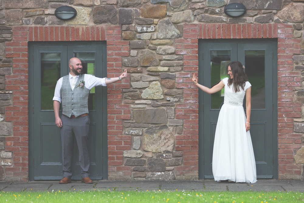 Northern Ireland Wedding Photographer | Brian McEwan | Chris & Kerry -437.jpg
