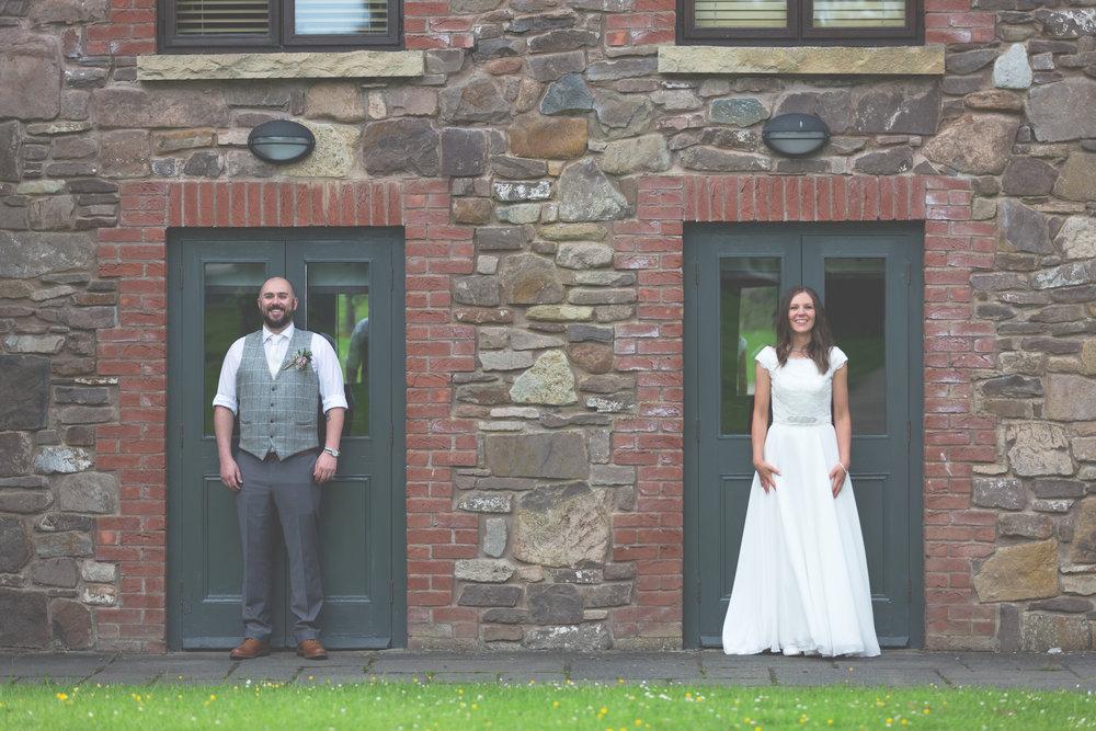 Northern Ireland Wedding Photographer | Brian McEwan | Chris & Kerry -438.jpg