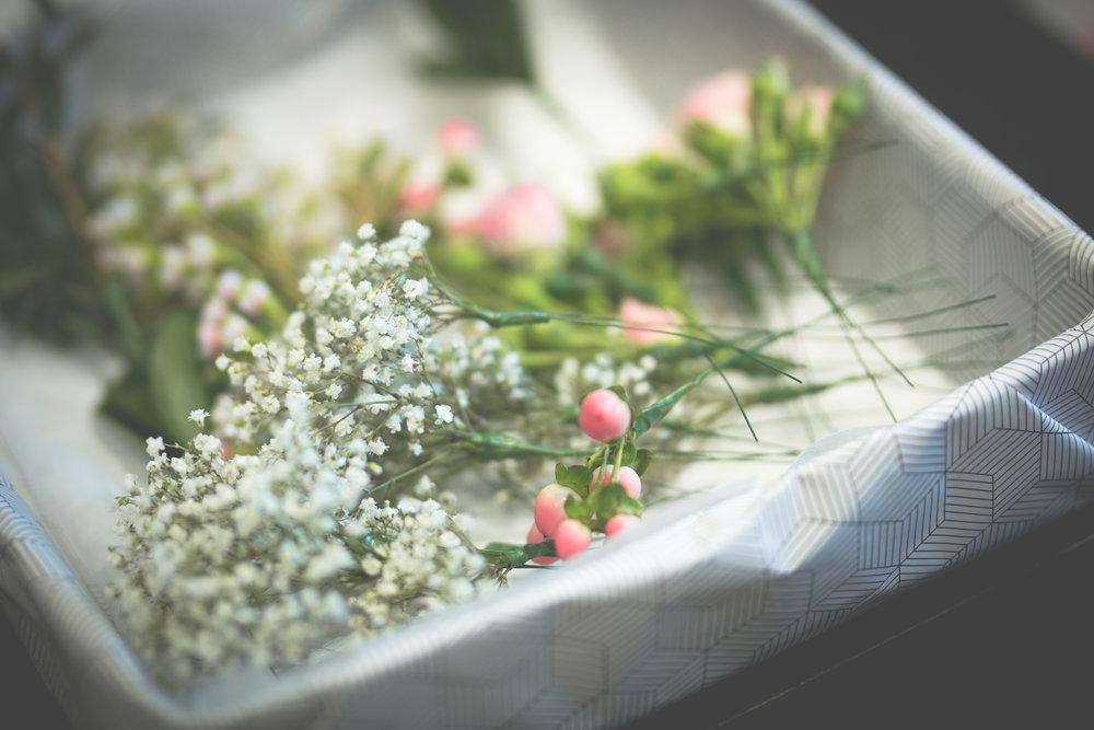 Northern Ireland Wedding Photographer | Brian McEwan | Chris & Kerry -5.jpg