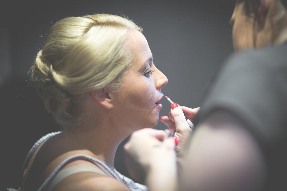 Northern Ireland Wedding Photographer | Brian McEwan | Chris & Kerry -14.jpg