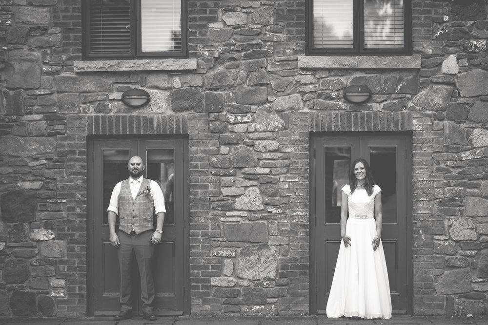 Northern Ireland Wedding Photographer | Brian McEwan | Chris & Kerry -439.jpg