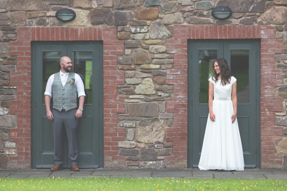 Northern Ireland Wedding Photographer | Brian McEwan | Chris & Kerry -440.jpg