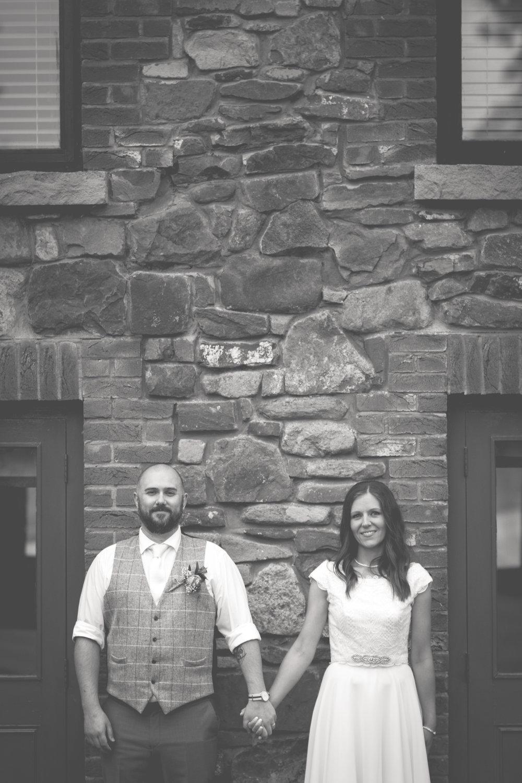 Northern Ireland Wedding Photographer | Brian McEwan | Chris & Kerry -442.jpg