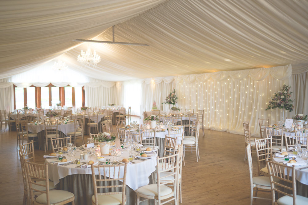 Northern Ireland Wedding Photographer | Brian McEwan | Chris & Kerry -175.jpg