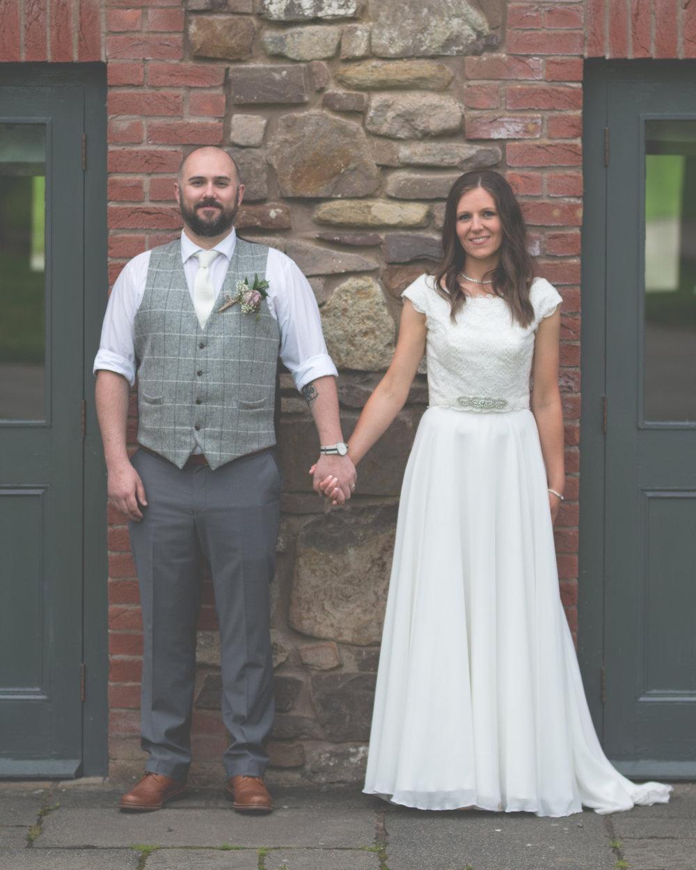 Northern Ireland Wedding Photographer | Brian McEwan | Chris & Kerry -441.jpg