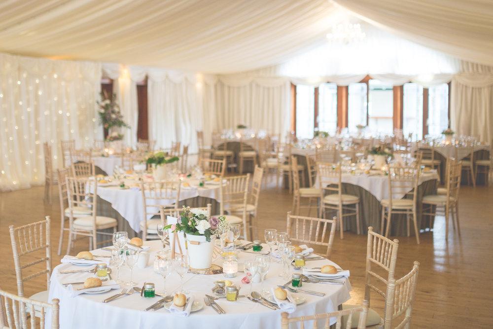 Northern Ireland Wedding Photographer | Brian McEwan | Chris & Kerry -176.jpg
