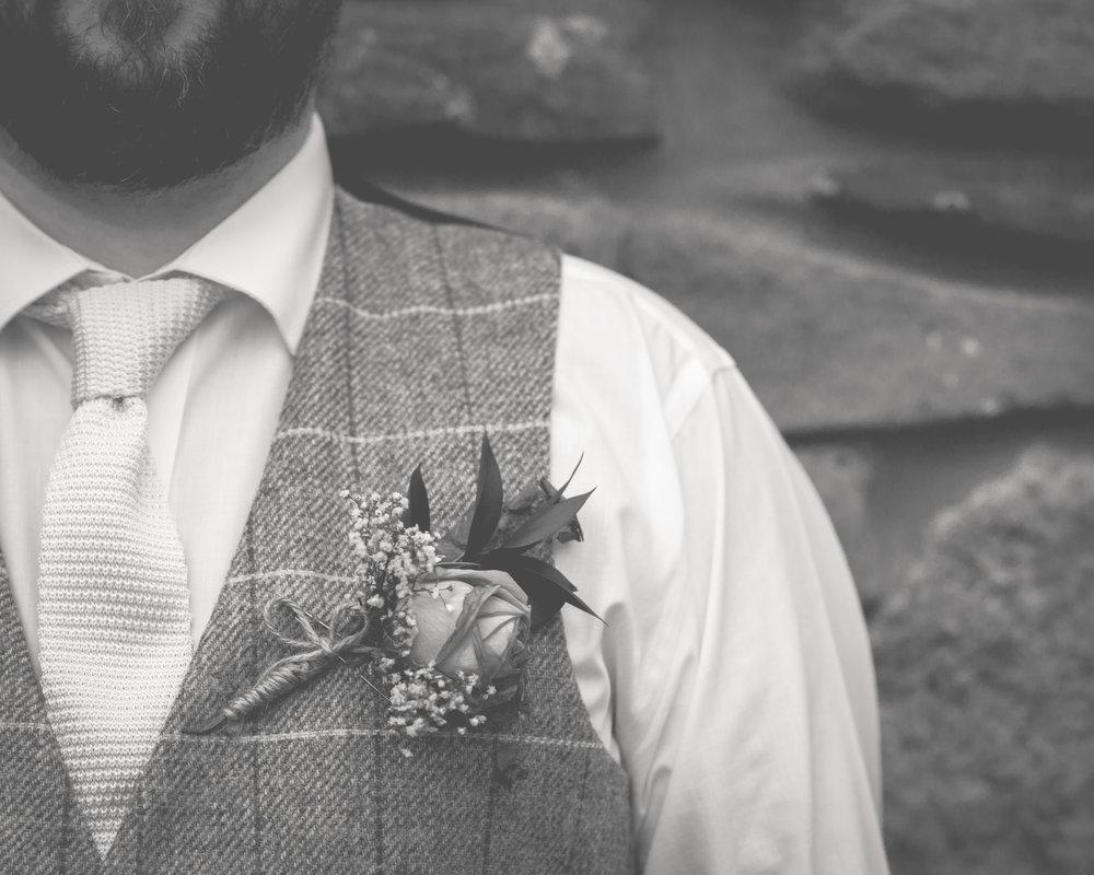 Northern Ireland Wedding Photographer | Brian McEwan | Chris & Kerry -444.jpg