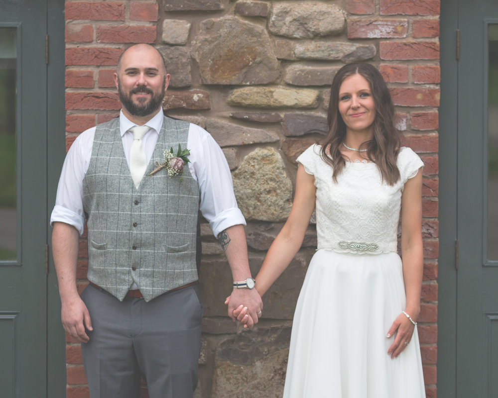 Northern Ireland Wedding Photographer | Brian McEwan | Chris & Kerry -443.jpg