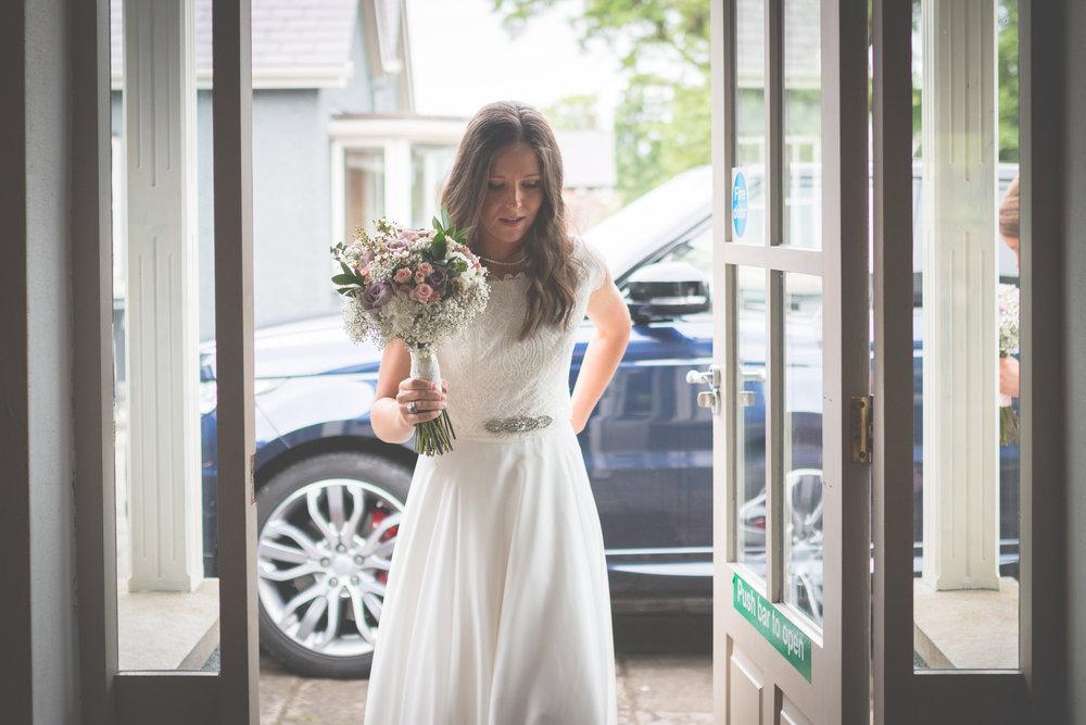 Northern Ireland Wedding Photographer | Brian McEwan | Chris & Kerry -232.jpg