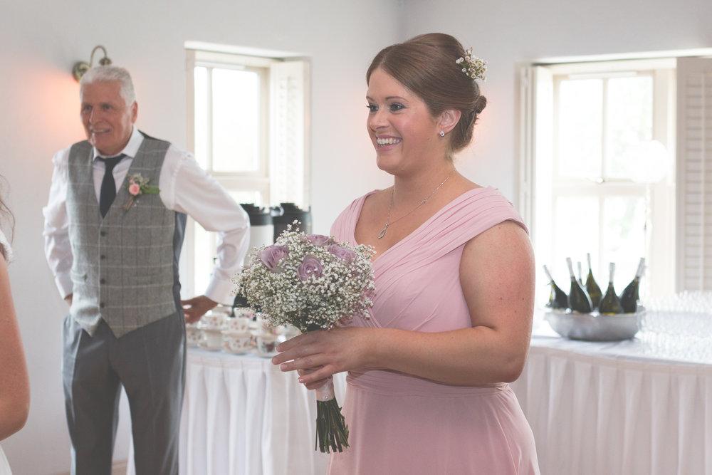 Northern Ireland Wedding Photographer | Brian McEwan | Chris & Kerry -233.jpg