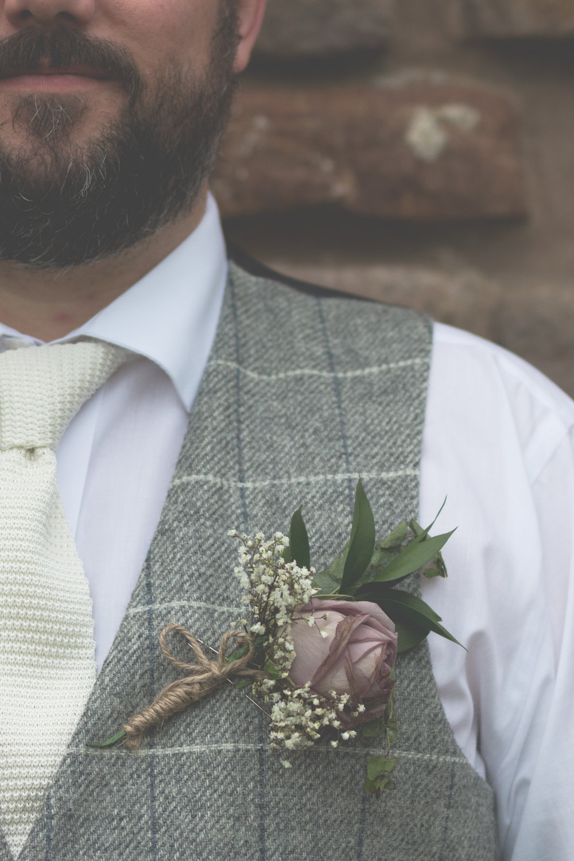 Northern Ireland Wedding Photographer | Brian McEwan | Chris & Kerry -445.jpg
