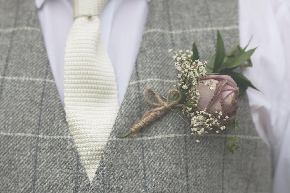 Northern Ireland Wedding Photographer | Brian McEwan | Chris & Kerry -446.jpg