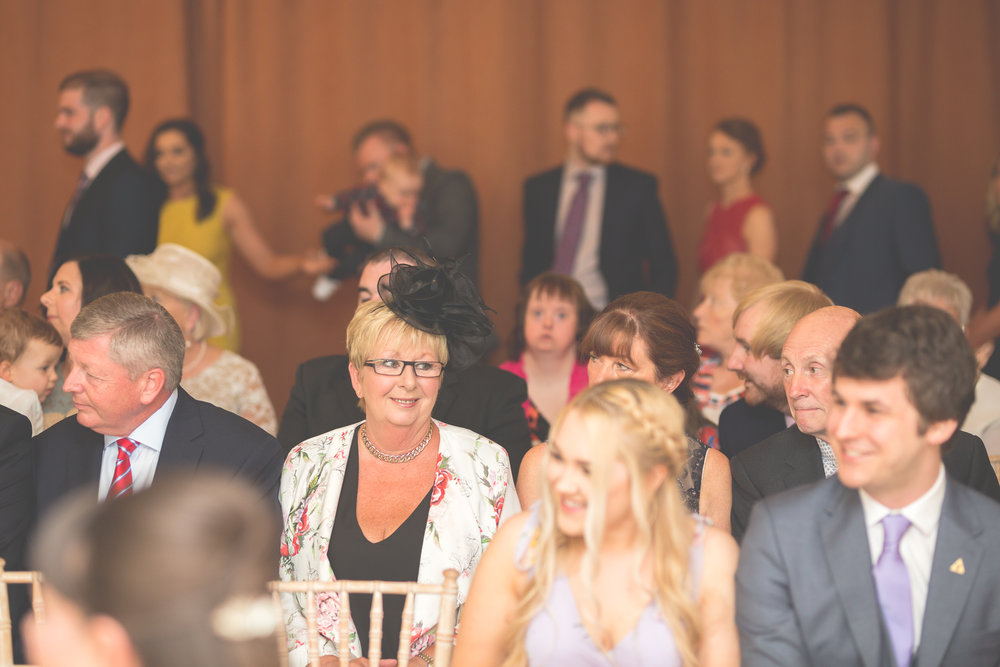 Northern Ireland Wedding Photographer | Brian McEwan | Chris & Kerry -234.jpg