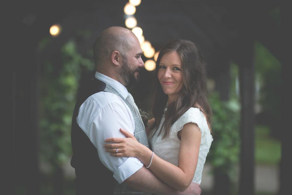Northern Ireland Wedding Photographer | Brian McEwan | Chris & Kerry -447.jpg