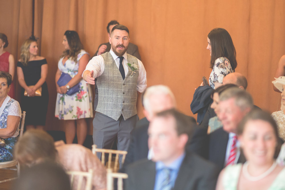Northern Ireland Wedding Photographer | Brian McEwan | Chris & Kerry -235.jpg