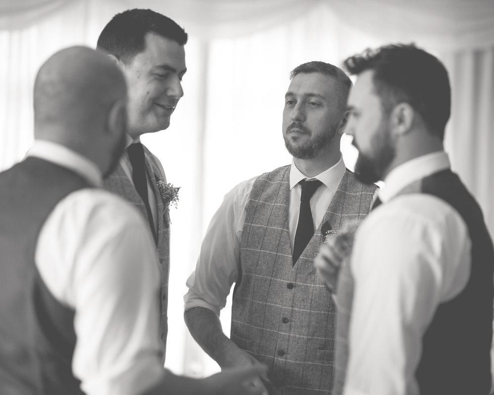 Northern Ireland Wedding Photographer | Brian McEwan | Chris & Kerry -237.jpg