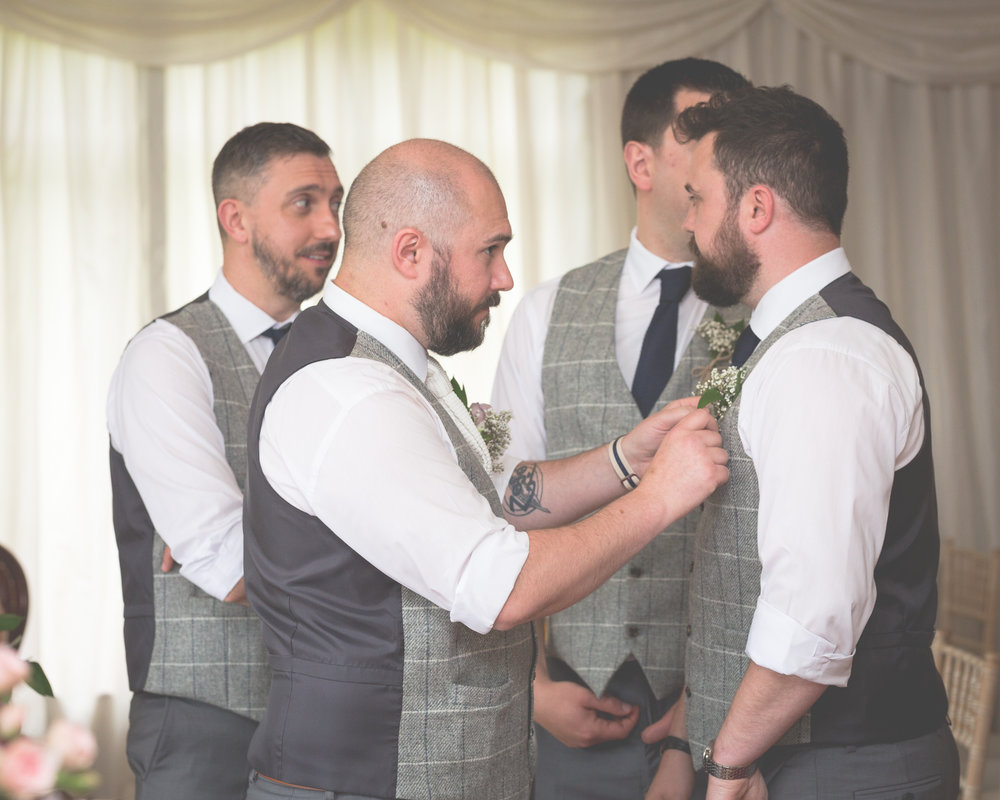 Northern Ireland Wedding Photographer | Brian McEwan | Chris & Kerry -236.jpg