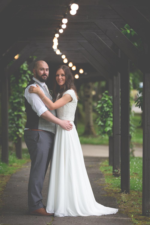 Northern Ireland Wedding Photographer | Brian McEwan | Chris & Kerry -451.jpg