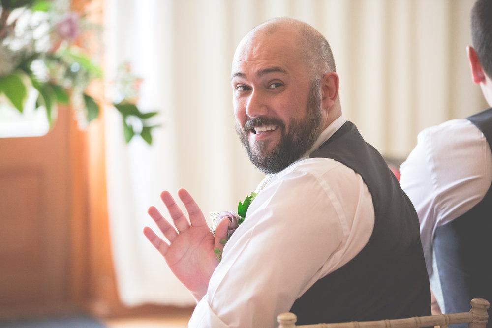 Northern Ireland Wedding Photographer | Brian McEwan | Chris & Kerry -239.jpg