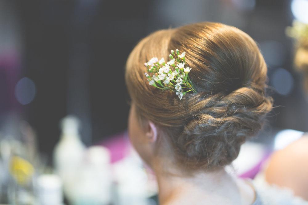 Northern Ireland Wedding Photographer | Brian McEwan | Chris & Kerry -53.jpg