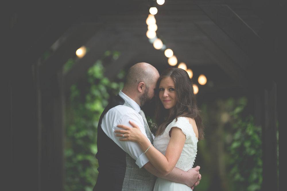 Northern Ireland Wedding Photographer | Brian McEwan | Chris & Kerry -454.jpg