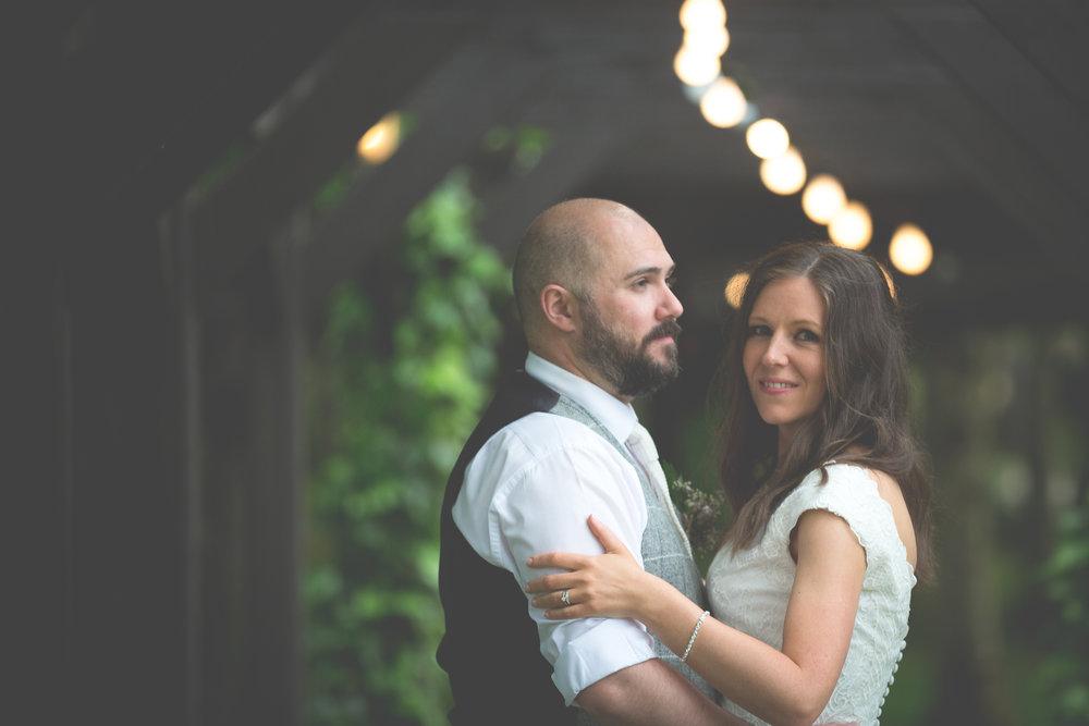Northern Ireland Wedding Photographer | Brian McEwan | Chris & Kerry -455.jpg