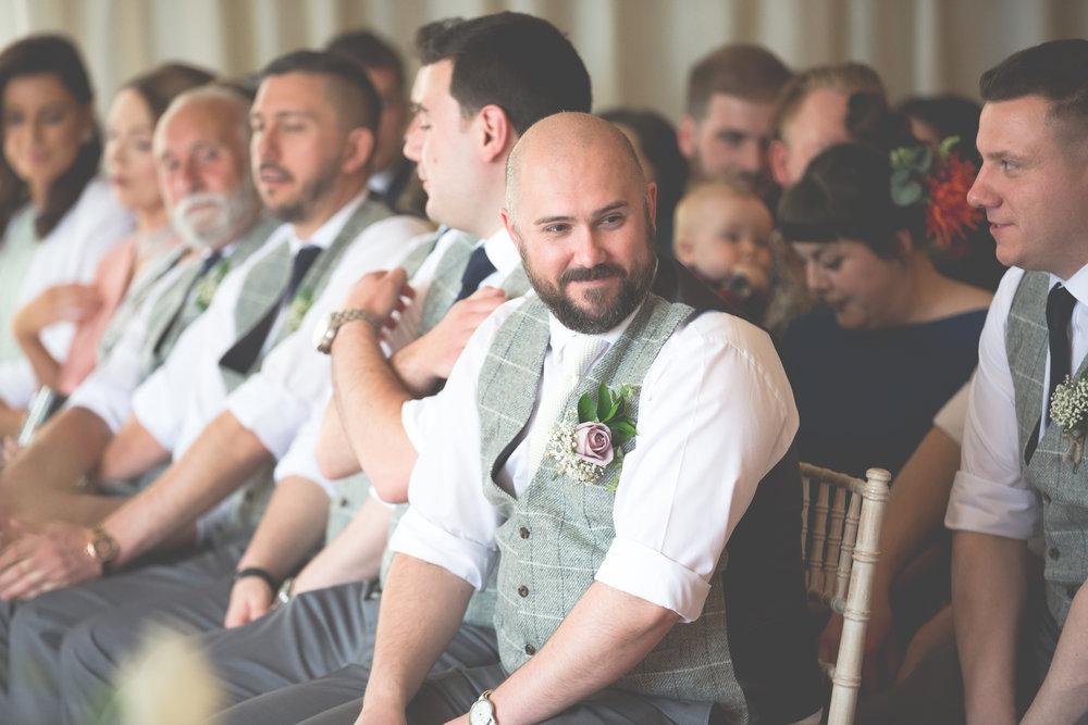 Northern Ireland Wedding Photographer | Brian McEwan | Chris & Kerry -240.jpg