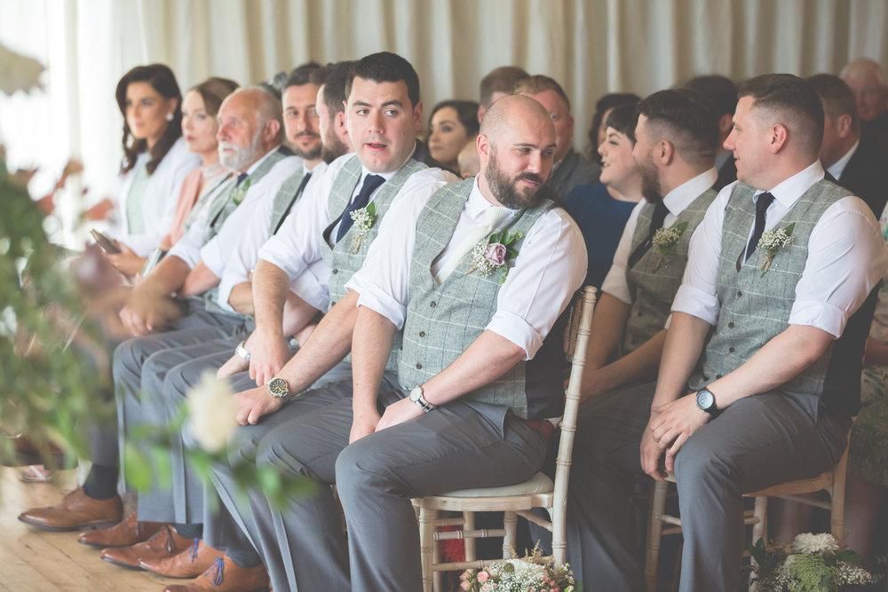 Northern Ireland Wedding Photographer | Brian McEwan | Chris & Kerry -241.jpg