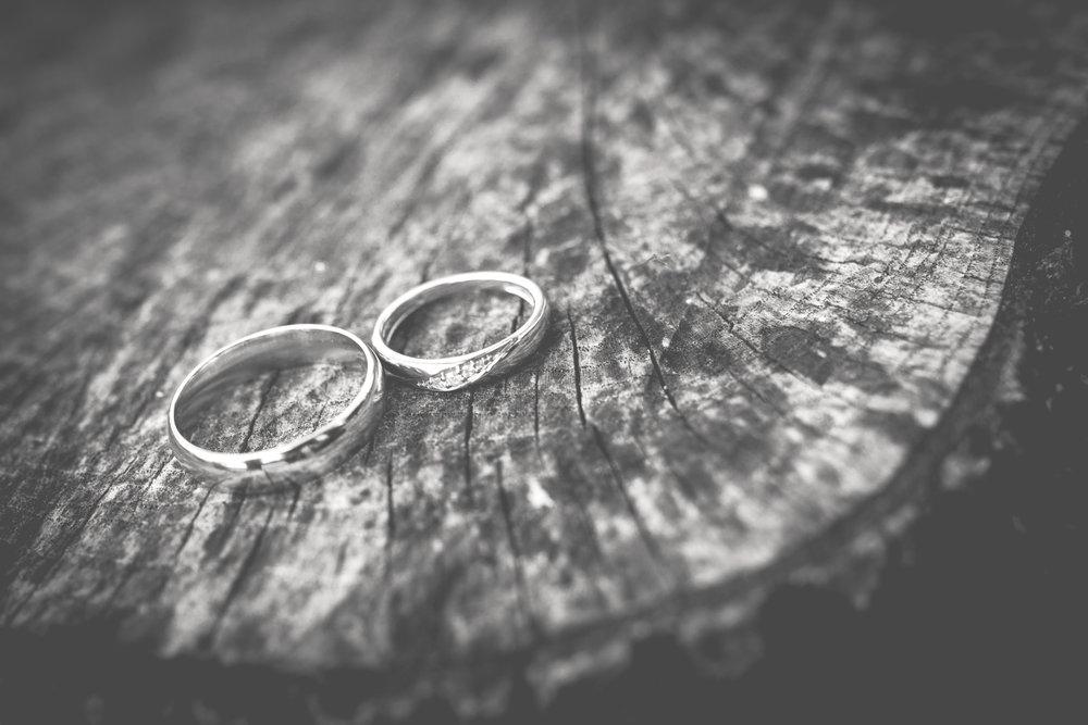 Northern Ireland Wedding Photographer | Brian McEwan | Chris & Kerry -457.jpg